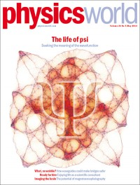 PWMay13cover-iop-200x264